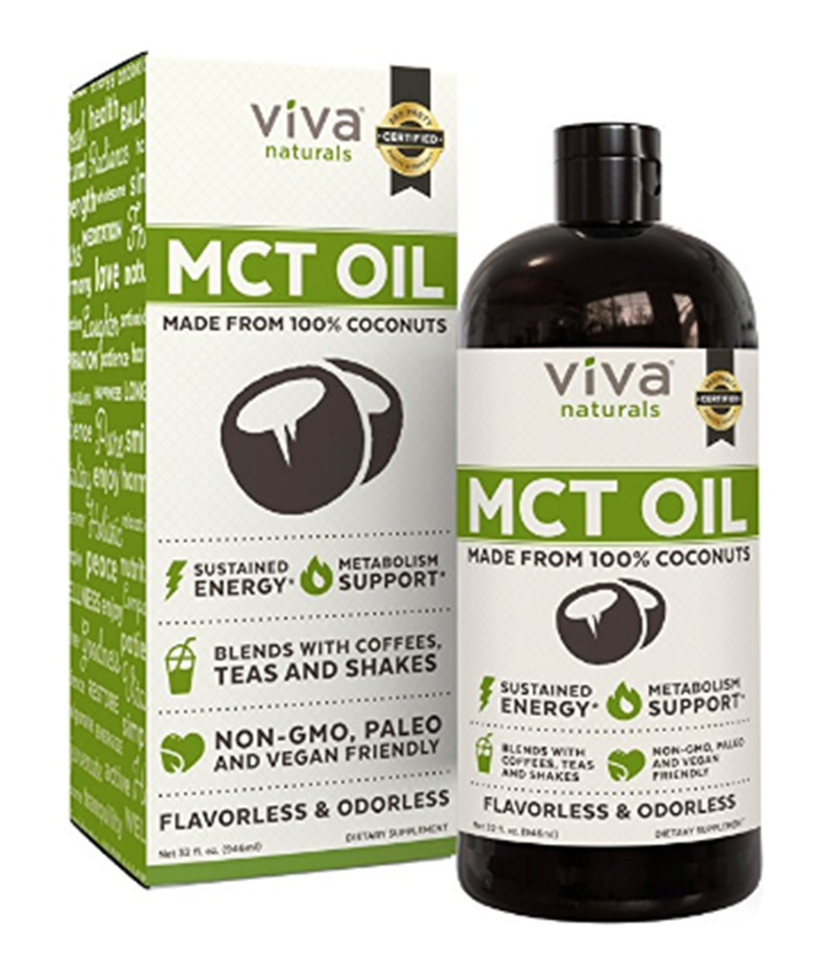 MCT Oil, mct oil ketosis, benefits of mct oil, mct ketogenic diet, how to use mct oil, mct diet, how much mct oil, mct liver, mct oil diet, mct oil how much to take, what does mct oil do for you, benefits of mct oil in coffee, does mct oil burn fat, keto mct oil,