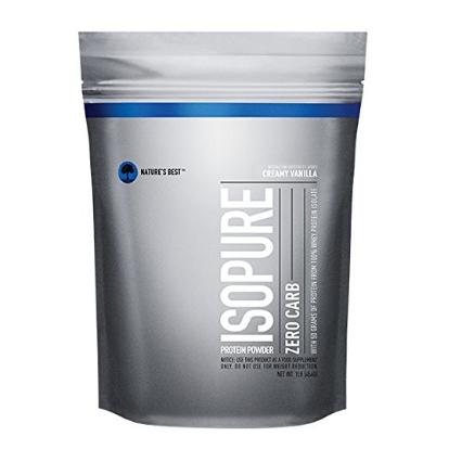 ketogenic diet protein powder