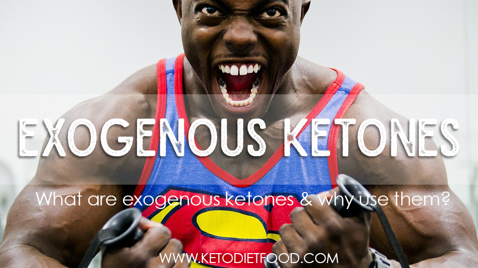 best exogenous ketone supplements, what are exogenous ketones, best ketone supplements, ketone supplement reviews, perfect keto reviews, exogenous ketones side effects, exogenous ketones gnc, exogenous ketones amazon, exogenous ketones reddit, perfect keto vs pruvit,